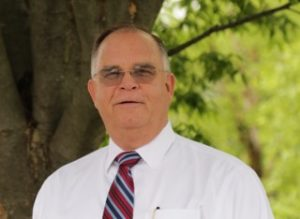Dr. James J. Flood of Pro Health Chiropractic & Wellness Center in Montgomery County
