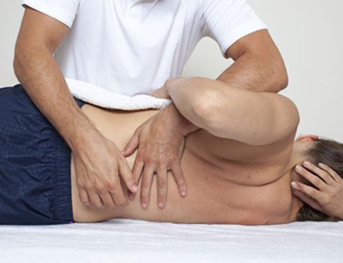 What Are The Best Procedures For Lumbar Relief?