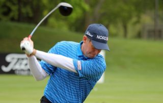 Tips to improve your golf swing. - ProHealth Chiropractic Wellness Center