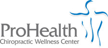 ProHealth Chiropractic and Wellness Center